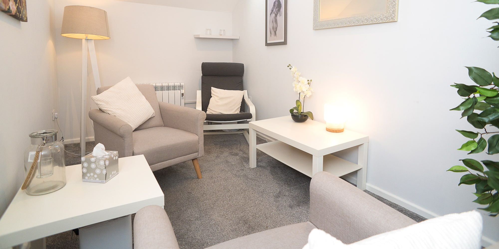 therapy-room3-chiswick